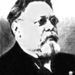 Павел Степанович Смирнов