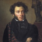 514px-Portrait_of_Alexander_Pushkin_(Orest_Kiprensky,_1827)