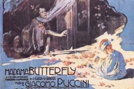 Hohenstein_Madama_Butterfly