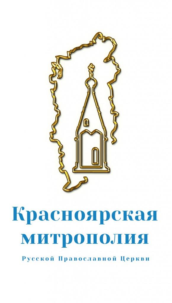 лого цвет копия