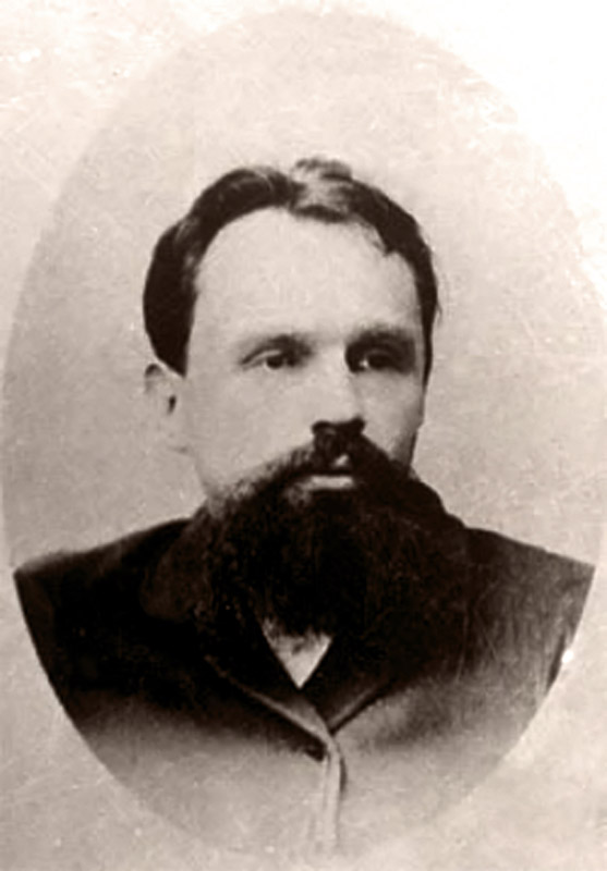 Каарулов3