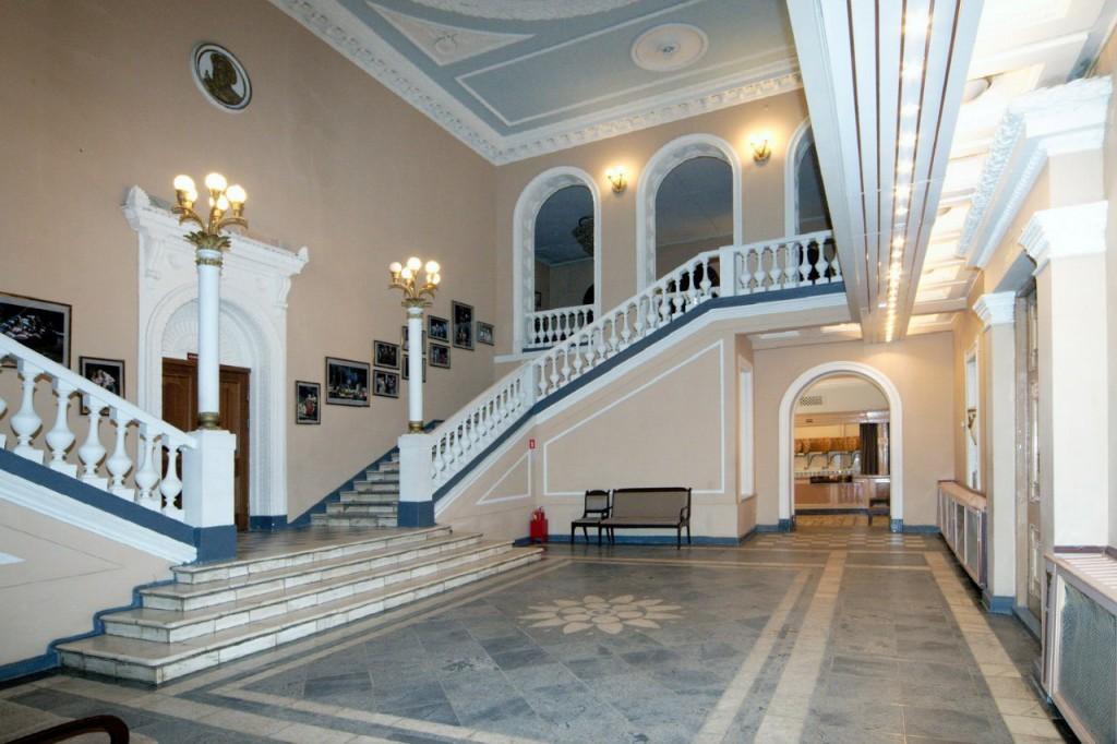 1441619584_Teatr