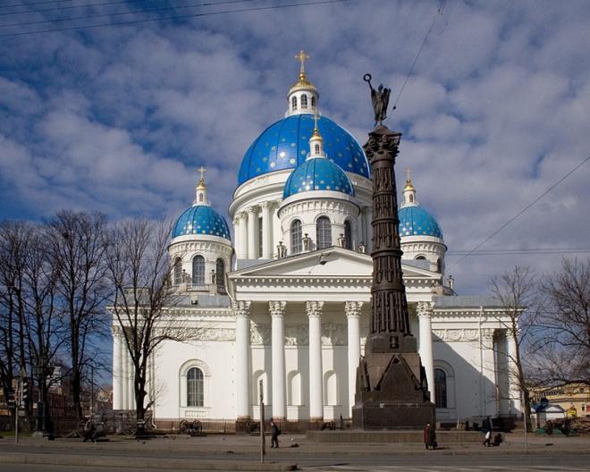 Достоевск
