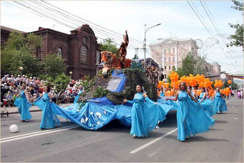 КрасноЯркий-карнавал-(3)