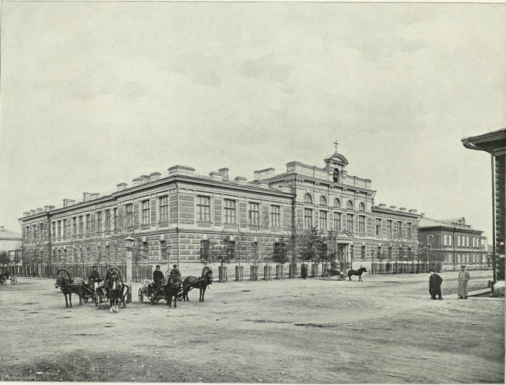 09g.krasnojarskmuzhskajagimnazija