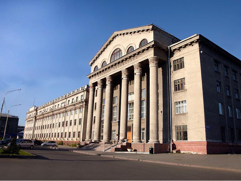 krasnoyarsk-1-800-600