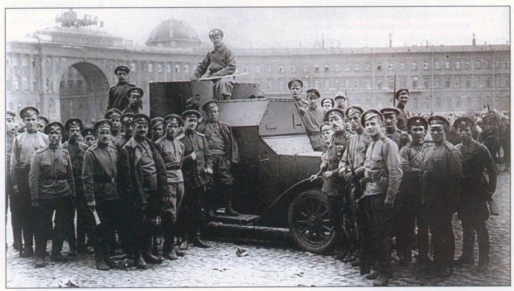 bronevik_i_yunkera_na_dvortsovoj_ploshhadi_1917