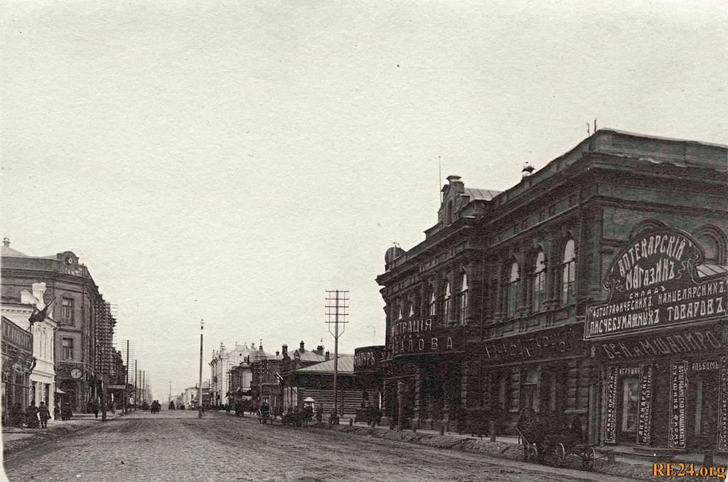 historykrasnoyarsk3
