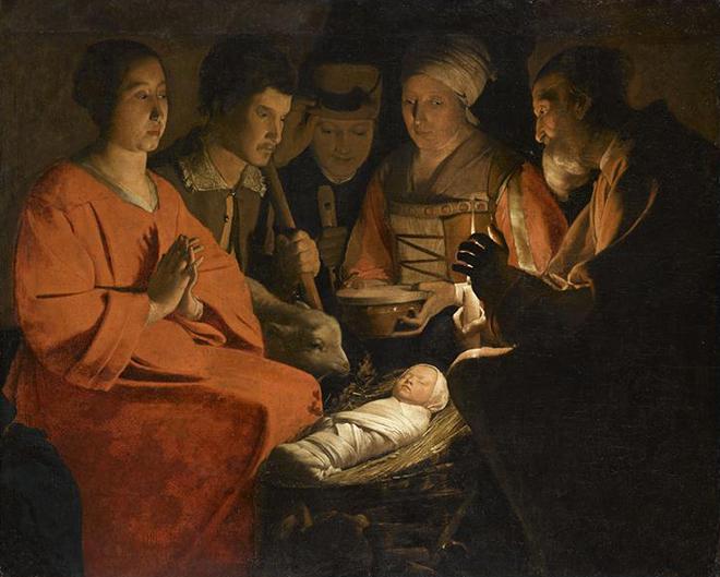 zhorzh-de-latur-poklonenie-pastuhov-okolo-1644-goda