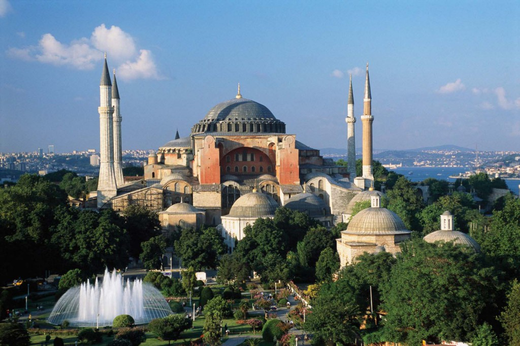 hagia_sophia_turkey