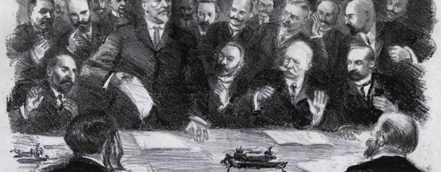 07-07-zasedanie-vremennogo-komiteta-gosdumy-1917