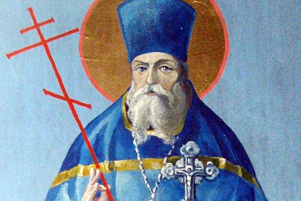 Vladimir_Fokin_595