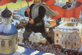 kartina-bolshevik