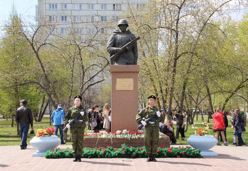 matrosov2