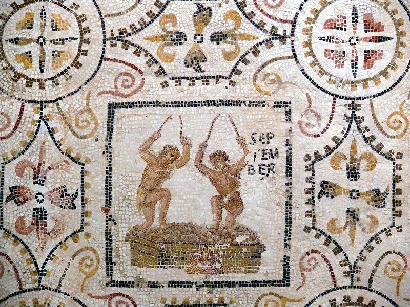 800px-Sousse_mosaic_calendar_September