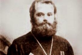 Evfimiy1