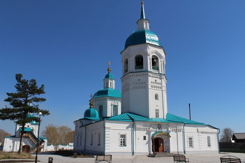 Transfiguration_Cathedral_(Eniseysk)