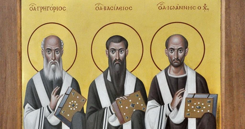 Три-святителя_frag