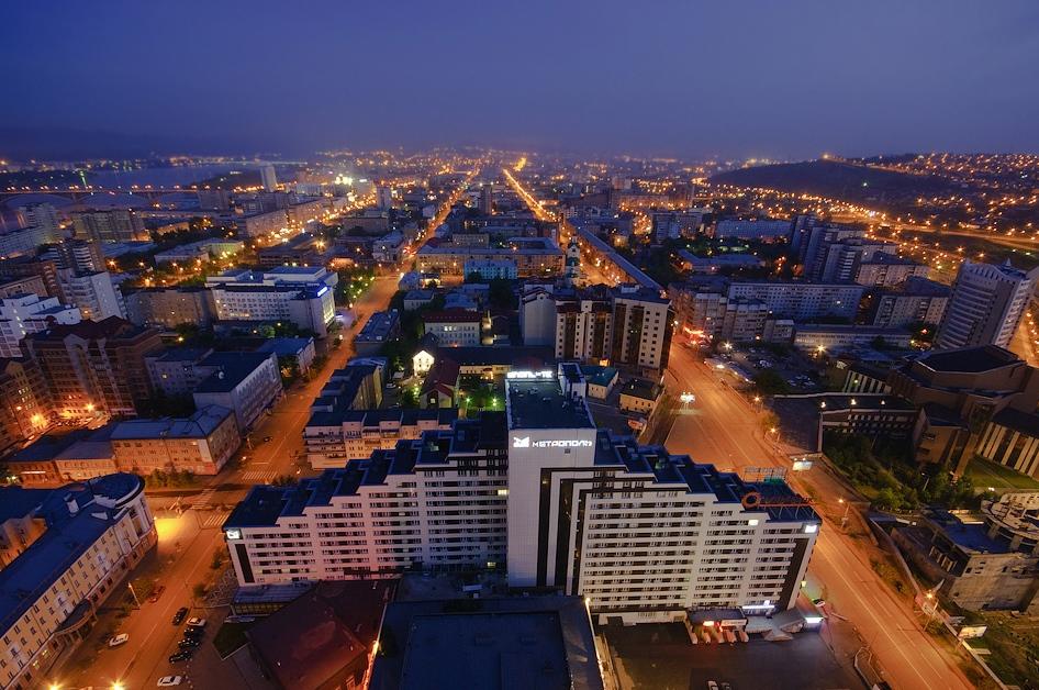 krasnoyarsk1