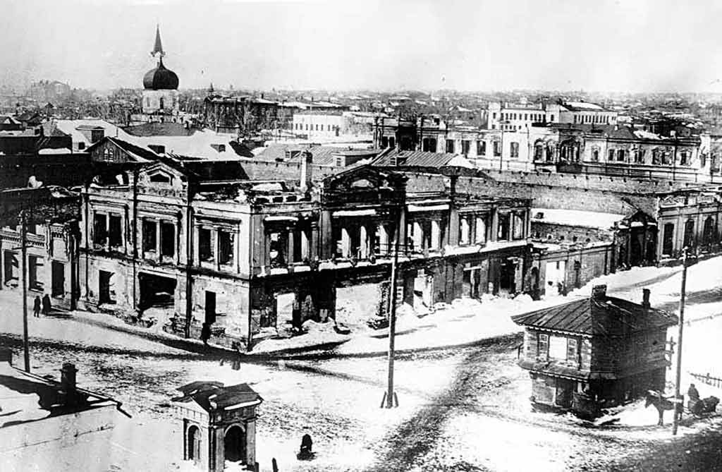 Pozhar-v-Barnaule-v-1917-godu_3