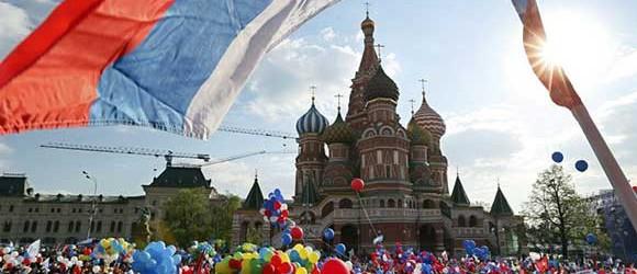 oficialnie-gosudarstvennie-prazdniki-v-2016-godu-v-rossii-kalendar-3