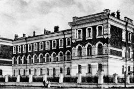Krasnojarsk_Seminary