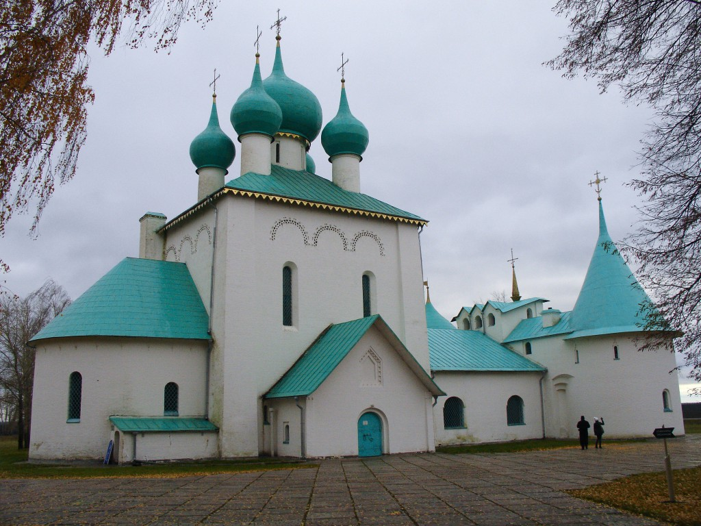 Kulikovo_pole_-_Hram_Sergiya_Radonezhskogo